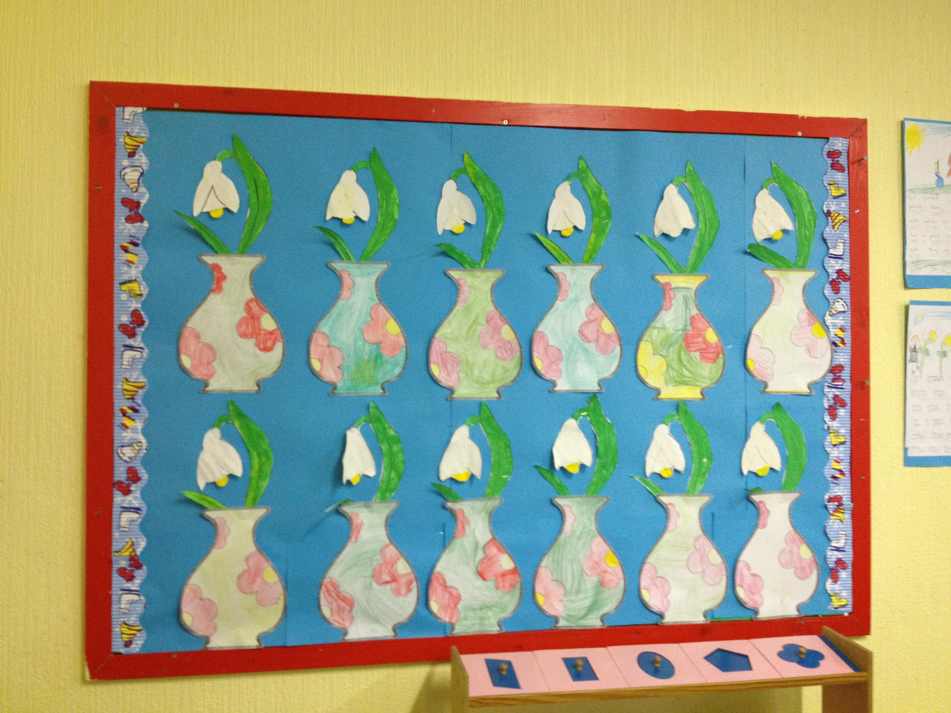 Montessori Classroom Wall Decoration ~ Montessori classroom decoration imgkid the