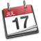 ical-icon